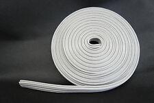 VESPA Floor Runner Strip Rubber Grey 3.9m
