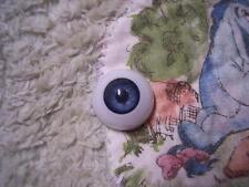 ~EyEcO EyEs PoLyGLaSs Eyes A223 20MM~ REBORN DOLL SUPPLIES