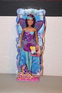 Barbie,elfe, fee, princess, doll, puppe, prinzession, ballerina, nr 1 - Deutschland - Barbie,elfe, fee, princess, doll, puppe, prinzession, ballerina, nr 1 - Deutschland