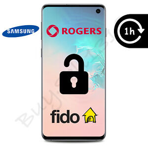 ROGERS-OR-FIDO-SAMSUNG-GALAXY-UNLOCK-CODE-ANY-MODEL-1-HOUR-OR-LESS
