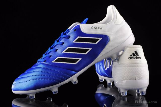 74db071e3d22 NEW MENS ADIDAS COPA 17.2 FG SOCCER SHOES CLEATS BA8521-SIZE 8,10.5