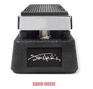 Dunlop-JHM9-Jimi-Hendrix-Cry-Baby-Mini-Wah-Pedal-Italian-Thomas-Organ-OPEN-BOX