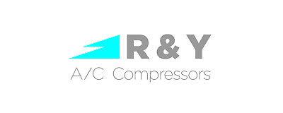 R&Y A/C Compressors I