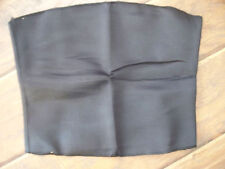 Unisex Waist 56910 Tummy Tuck Belt Compression Slimming Body Shaper USA Seller