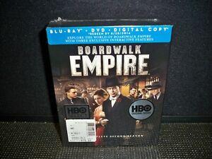 BOARDWALK-EMPIRE-COMPLETE-SECOND-SEASON-HBO-BLU-RAY-DVD-DIGITAL-SEALED