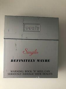 Oasis cigarette box set cigarette box marlboro