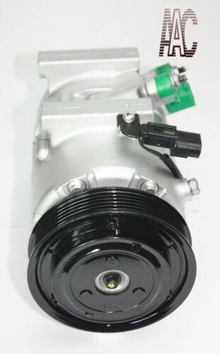 A//C Compressor Kia Optima  2011    2.0L Reman 1Yr Wrty 2.4L