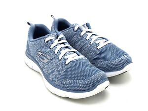 do skechers shoes stretch Sale,up to 69
