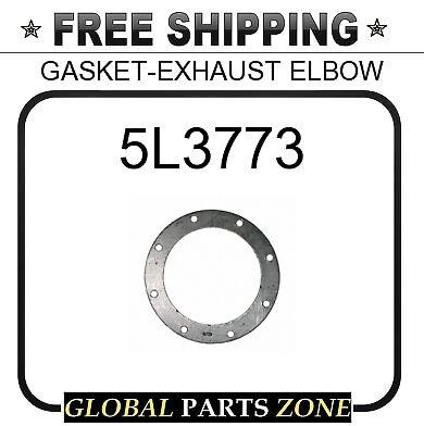 CATERPILLAR  GASKET 5L3773