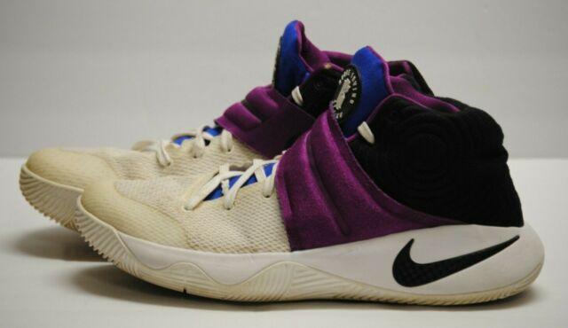 Nike Kyrie 2 Kyrache Basketball Shoe