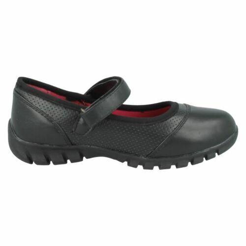 School Shoes UK Sizes 10-3 H3049