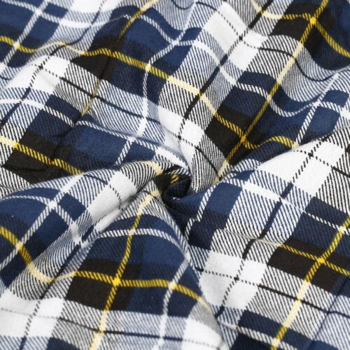 Kids Sleeping Bag Lightweight Rectangular Beetle Foldable Keep Warm Prevention#