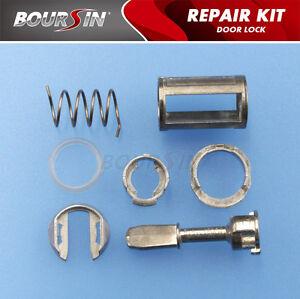 97-05 Door Lock cylinder Repair Kit For Audi A6 Allroad C5 S6 RS6 ...