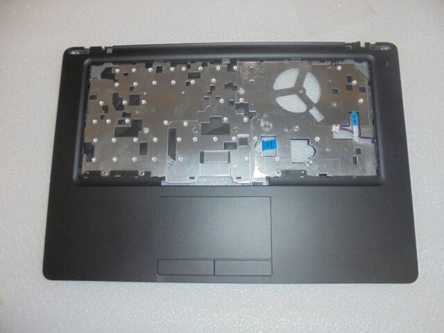 New A16726 for Dell Latitude E5480 5480 Palmrest KB Bezel Upper Case W//CARD Slot