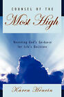 Counsel of the Most High by Karen Henein (Paperback / softback, 2006)