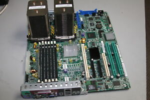 Drivers for poweredge 1800.