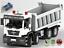 MAN-TGS-Truck-PDF-Bauanleitung-kompatibel-mit-LEGO-Steine Indexbild 1