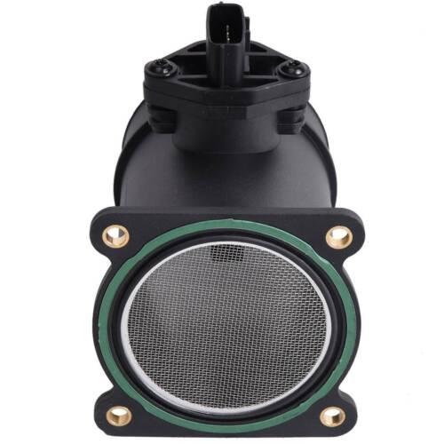 MAF Mass Air Flow Sensor Meter for Nissan Altima Sentra 2.5L 02-03 0280218154