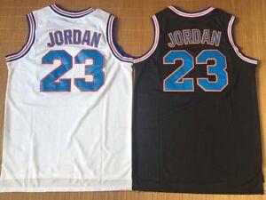 Michael-Jordan-Jersey-Space-Jam-Tune-Squad-Looney-Toones-Jordan-Jersey-4dayship