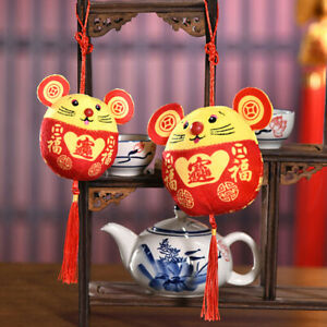 2020-Rat-Year-China-Dress-Zodiac-Rat-Plush-Mouse-in-Tang-Suit-Soft-Party-Toy-JL