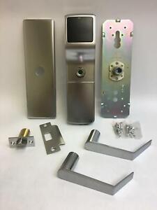 Details about Onity Trillium Lock Door Set Model 10104332P1
