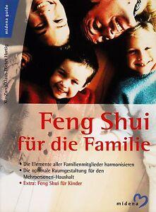 o-Feng-SHUI-fuer-die-FAMILIE-Xia-ZANG-Klaus-Dieter-HARTIG-tb-2000