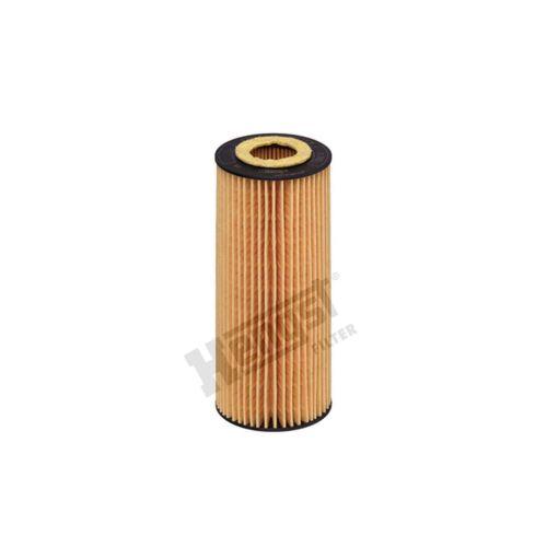 Genuine OE Quality Hella Hengst Engine Oil Filter Insert E28H01D26
