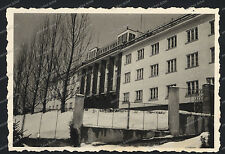 polen-bad Rabka-Zdrój-Nowy Targ-20.4.1944-Lazarett-wehrmacht-umgebung-6