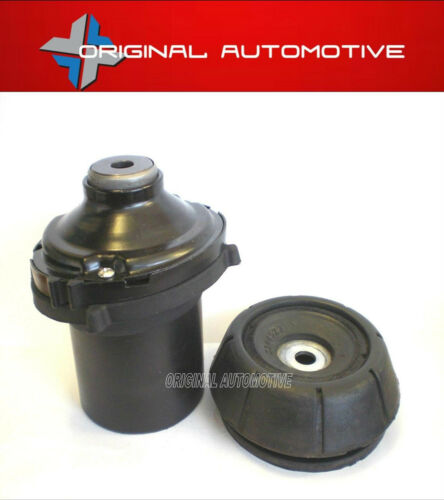 FITS VAUXHALL TIGRA 2004-2009 FRONT TOP STRUT MOUNTING /& BEARING FAST DISPATCH