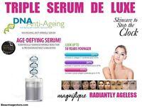 Better Than Principal Secret Reclaim Anti-aging Night Creme Cream 1.7 Oz