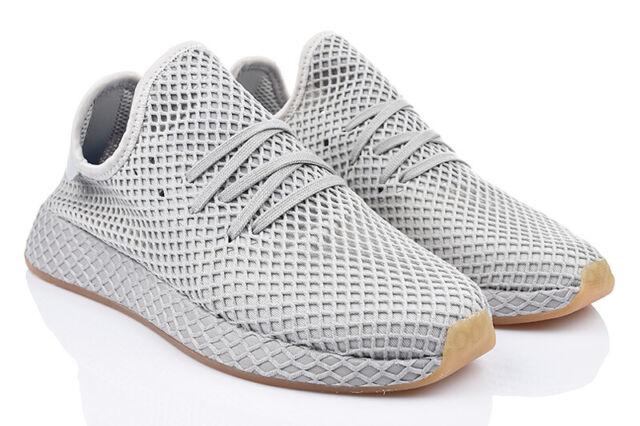 adidas deerupt runner scarpe da ginnastica uomo