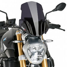 DELPHI QUERLENKER ACHSLENKER VORNE RECHTS UNTEN BMW 1696151