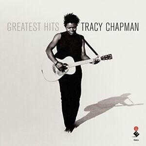 Tracy-Chapman-Greatest-Hits-CD