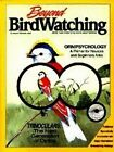 Beyond Birdwatching: More Than There Is to Know About Birding : Ornipsychology, a Primer for Novic and Beginners Alike by Cathryn P Sill, John Sill, Ben L Sill (Paperback, 1993)
