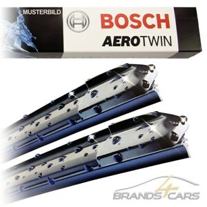 BOSCH-AEROTWIN-SCHEIBENWISCHERBLATTER-SCHEIBENWISCHBLATT-31636015