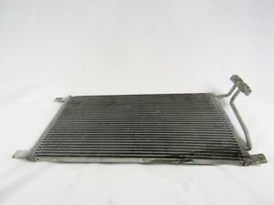 64538377648-Radiateur-Condensateur-Climatisation-Climat-A-C-BMW-320-CD-E46-2-0