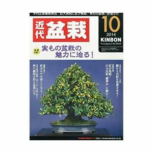 Modern-bonsai-October-2014-issue-magazine