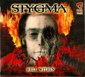 CD-Stygma-IV-Hell-Within-Limited-Edition-Nr-0558