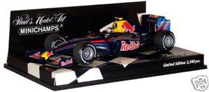 Minichamps-1-43-2009-Red-Bull-Racing-Showcar-Sebastian-Vettel