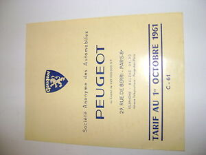 document-simple-PEUGEOT-societe-anonyme-des-automobiles