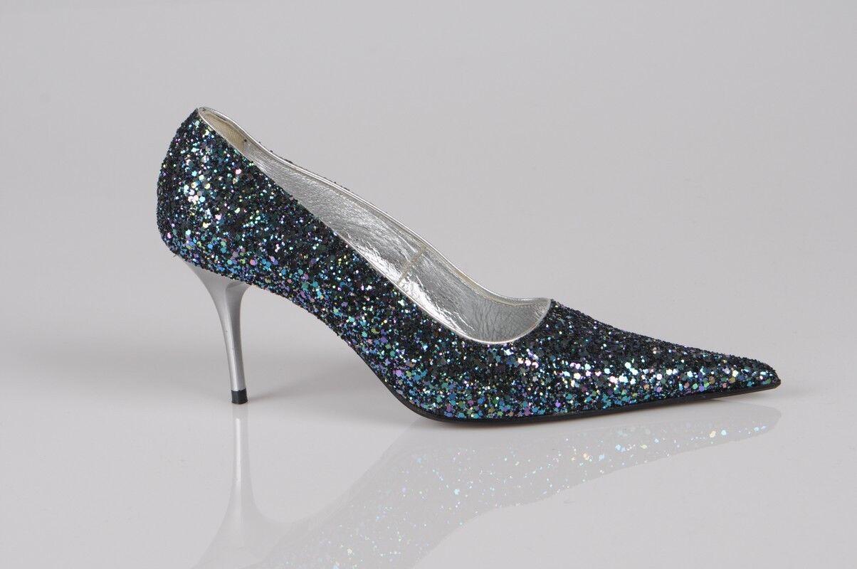Non Sono Una Santa - Schuhes-Schuhes - woman - 658816C184005