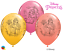 5-Licensed-Character-11-034-Helium-Air-Latex-Balloons-Children-039-s-Birthday-Party thumbnail 16
