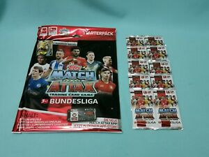 Topps-match-corono-2019-2020-Starter-pack-10-Booster-cuaderno-19-20-nuevo