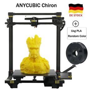 Anycubic-Imprimante-3D-Chiron-Niveau-automatique-1-5KG-PLA-1-75mm-3D-Printer-EU