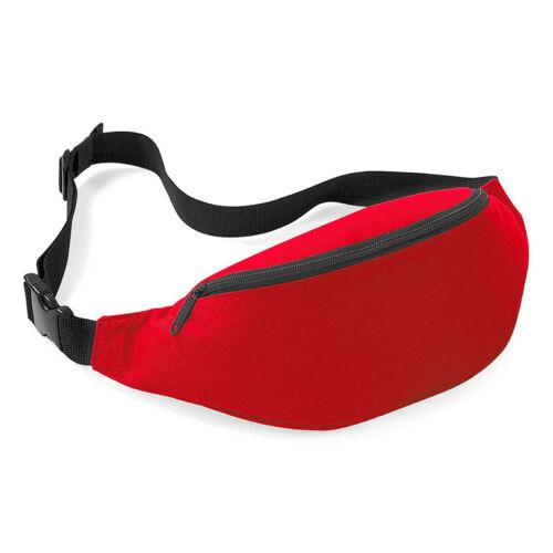 Gürteltasche Lauftasche Bauchtasche Sport Tasche Reisetasche Beutel Hüfttasche