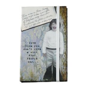 Holy-Crap-Erin-Smith-Art-A25438-What-People-Notebook-With-Concertina-File