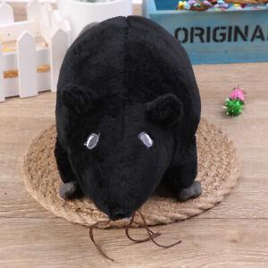 1pc-20cm-New-Mini-Soft-Plush-Simulation-Mouse-Plushie-Doll-Stuffed-Rat-Plush-Toy