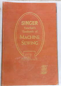 Sewing Book Pdf