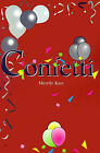 Confetti by Merrily T Karr (Paperback / softback, 2001)