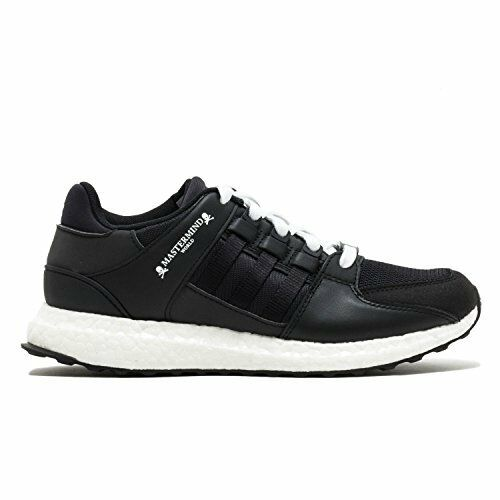 CQ1826 adidas Mens EQT Support Ultra MMW Black Price reduction- Choose Price reduction